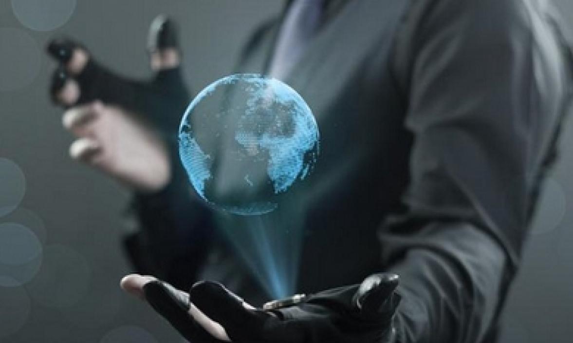 Европейские учёные планируют создать виртуальный двойник Земли