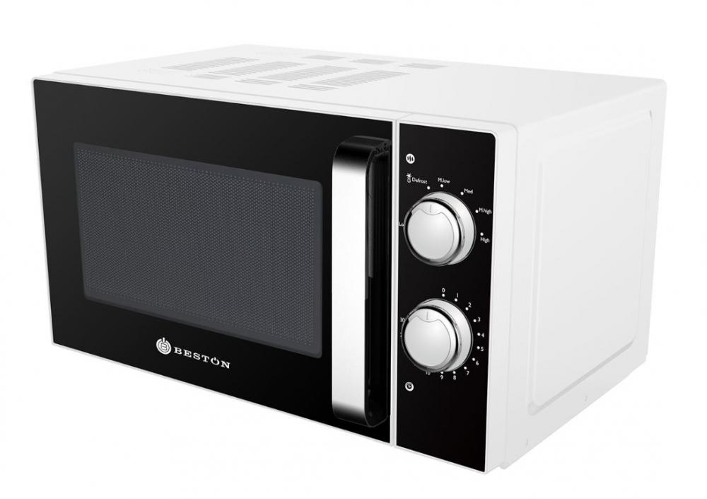 Микроволновая печь Beston SM2004-W
