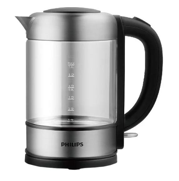 Чайник электрический Philips HD9342