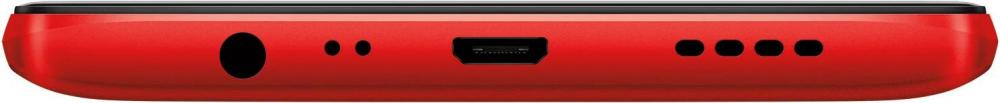 Смартфон realme C3 2/32GB Blue, Red