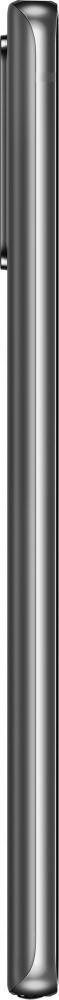 Смартфон Samsung Galaxy Note 20 8/256GB Bronze, Green