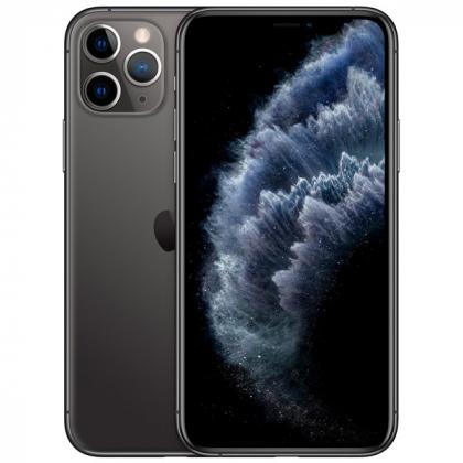 Смартфон iPhone 11 Pro 64GB Gray, Gold