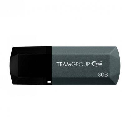 USB-флешка Team Group C153 8GB