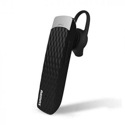 Bluetooth-гарнитура Remax RB-T9