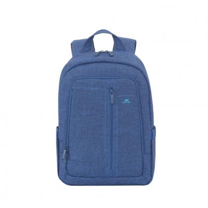 Рюкзак для ноутбука RIVACASE 7560 15.6