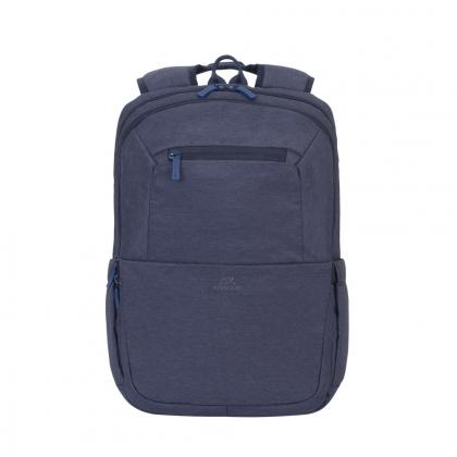 Рюкзак для ноутбука RIVACASE 7760 15.6