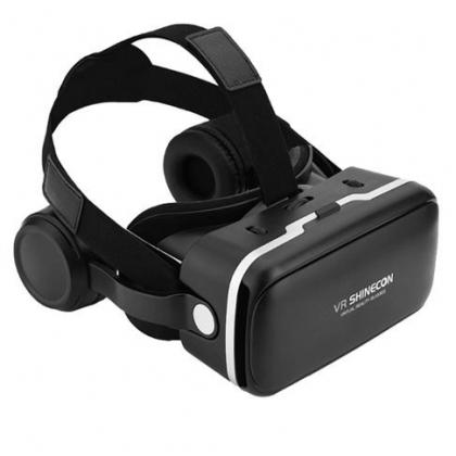 Очки виртуальной реальности VR Shinecon G04E