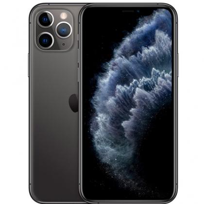 Смартфон iPhone 11 Pro 64GB Gray