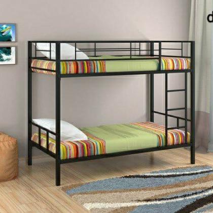 Кровать D70