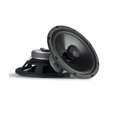 Автомобильная акустика Edifier C651A