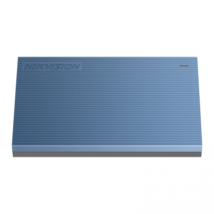 Внешний HDD Hikvision T30 2TB (Blue, Gray)