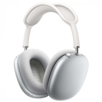 Беспроводные наушники Apple AirPods Max (Silver)