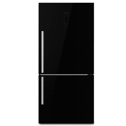 Холодильник Avalon AVL-RF-60 WC