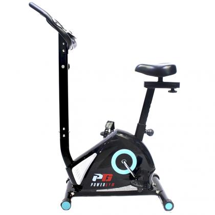 Велотренажер PowerGym B33