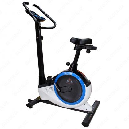Велотренажер PowerGym B55