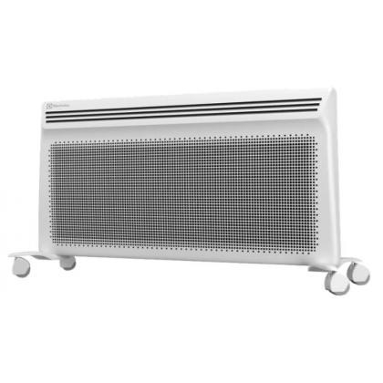 Конвектор Electrolux EIH/AG2-1500E