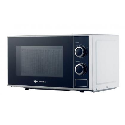 Микроволновая печь Beston SM2001-W