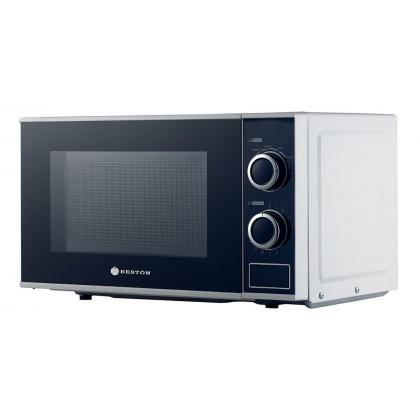 Микроволновая печь Beston SM2300-W