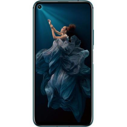 Смартфон Honor 20 Pro 8/256 GB Blue, Black