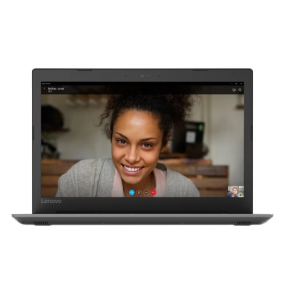 Ноутбук Lenovo Ideapad 330 /Pentium 5000/ DDR4 4 Gb/ HDD 1000 Gb/ 15.6