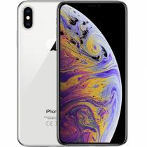 Смартфон iPhone Xs 512GB Gray